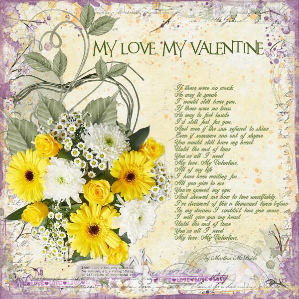 My Love_My Valentine.jpg