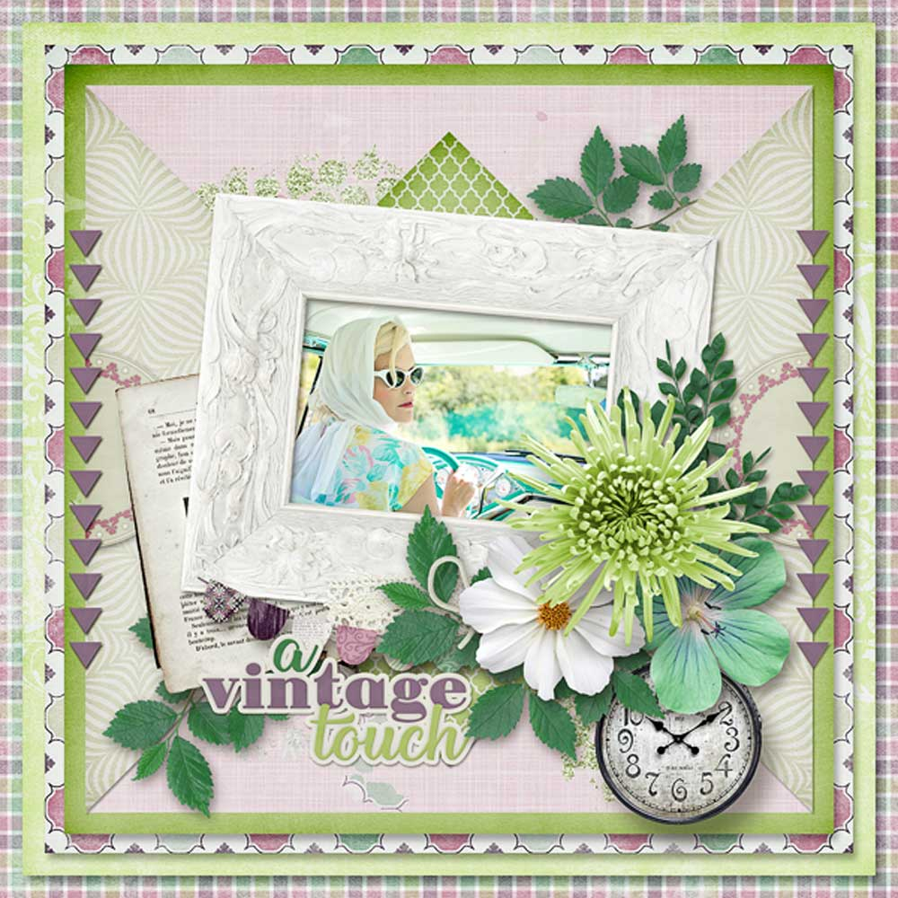AimeeHarrison_VeryVintage_Page01_1000_WS.jpg