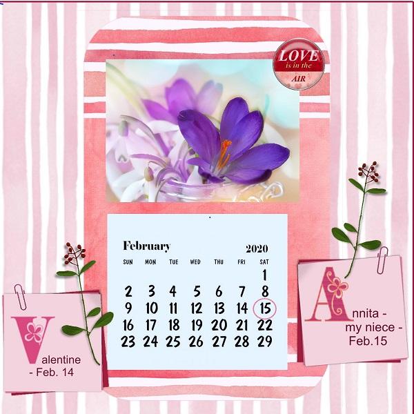 Feb.2020 calendar.jpg