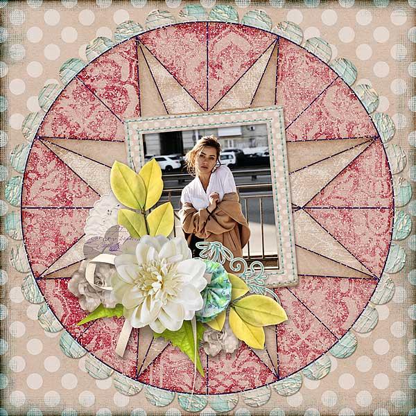 TamiMiller_RomanticBlush_Page01_600_WS.jpg