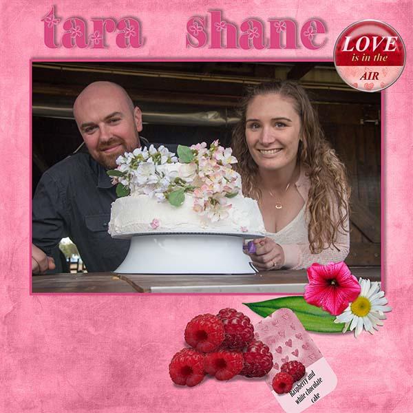 tara and shane.jpg