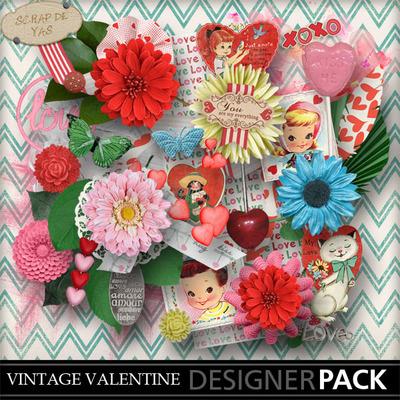 SDY Vintage Valentine ad.jpg