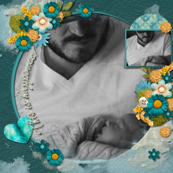scrapbookcrazy-creations-shhh-baby-sleeping-maureen-01; HSA template.jpg