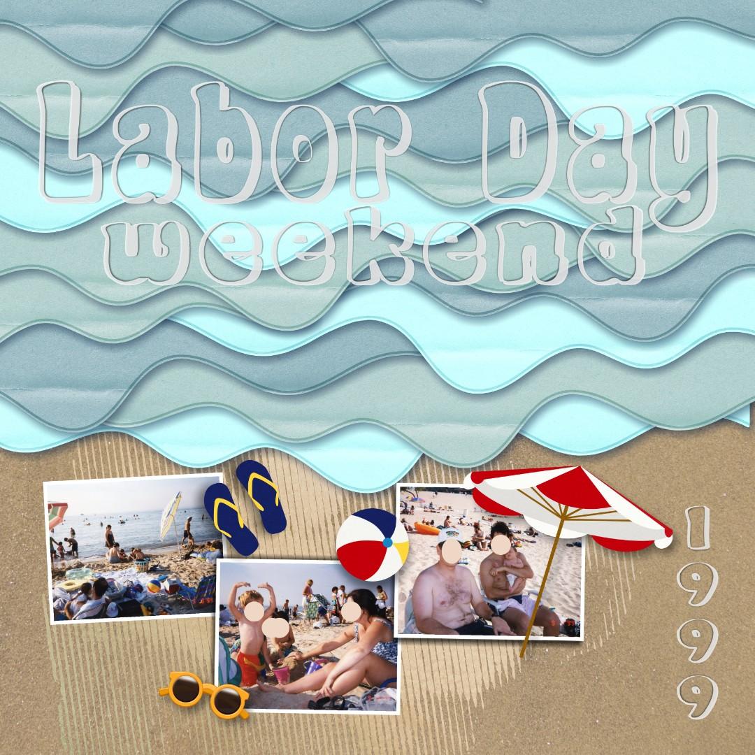 Labor Day Warren Dunes.jpg
