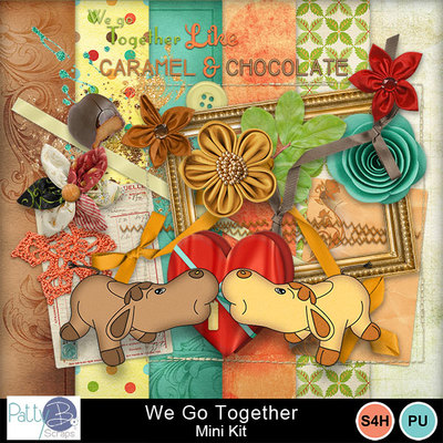 pattyb_scraps_we_go_together_mkall.jpg