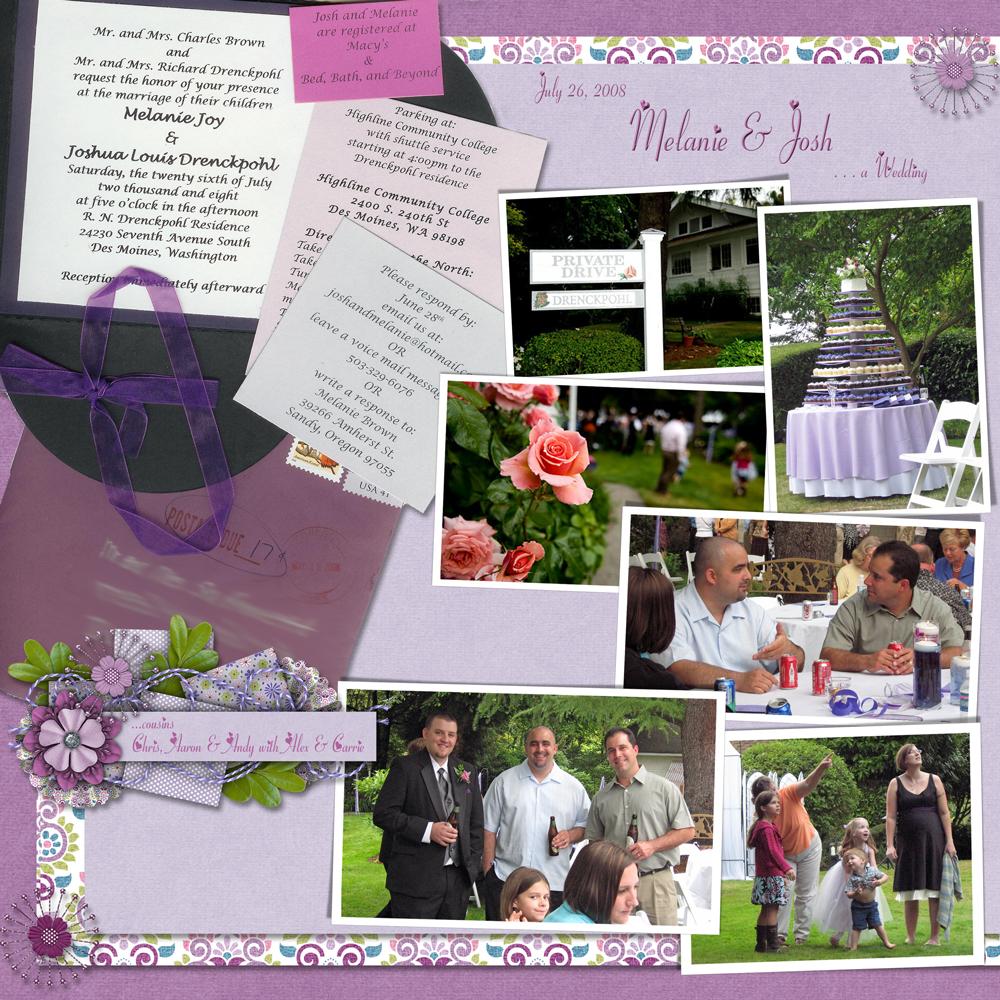 2008-07-26a-Melanie's-wedding-4WEB1000.jpg