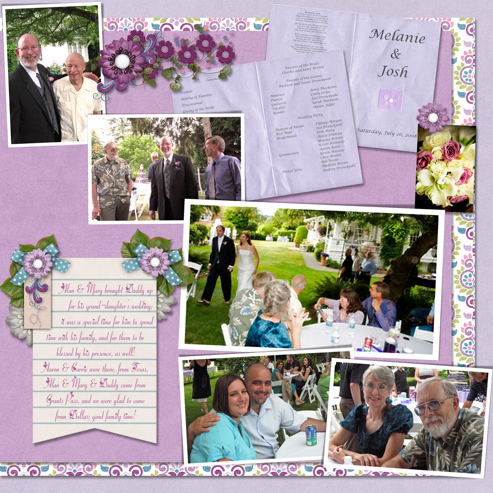 2008-07-26b-Melanie's-wedding-4WEB1000.jpg