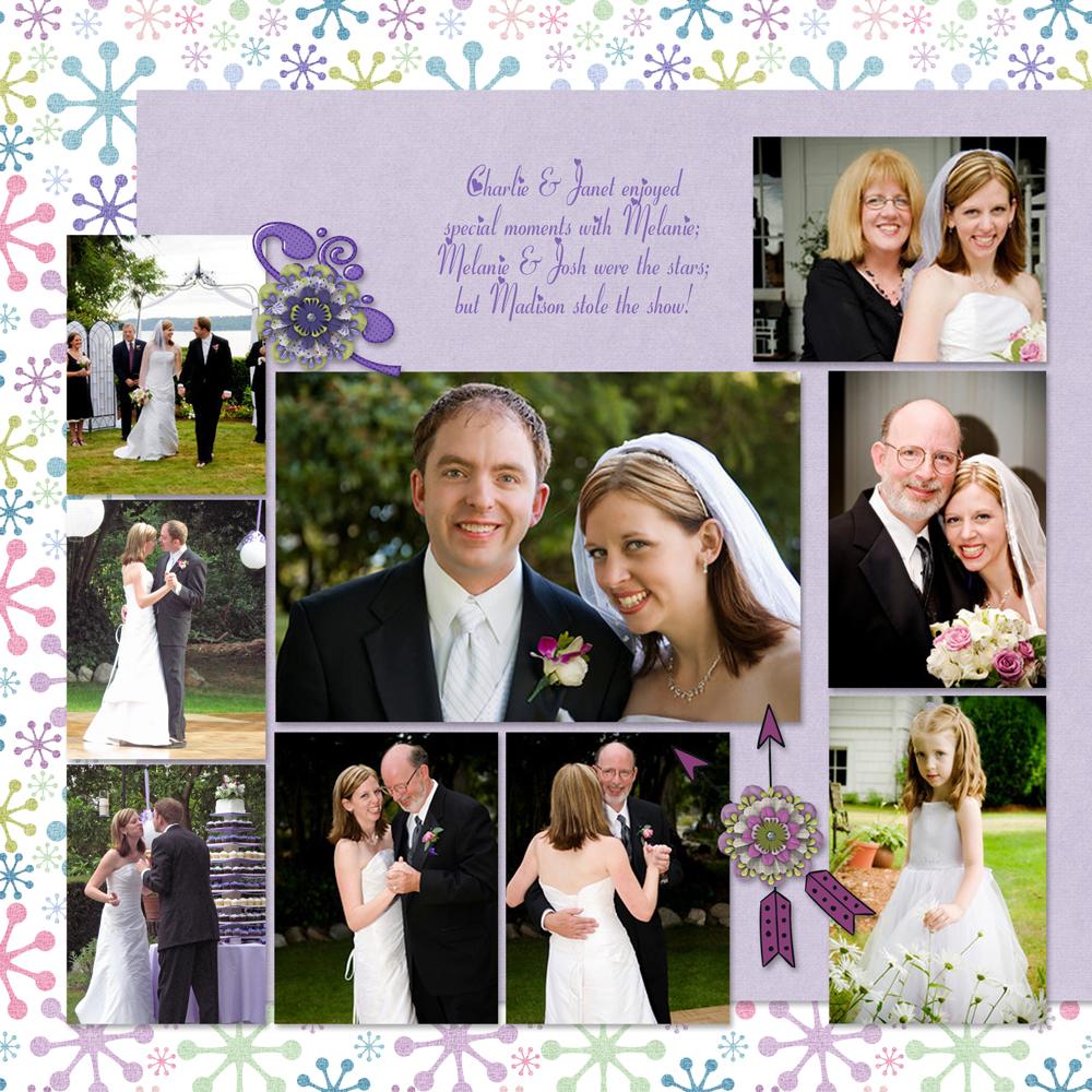 2008-07-26c-Melanie's-wedding-4WEB1000.jpg