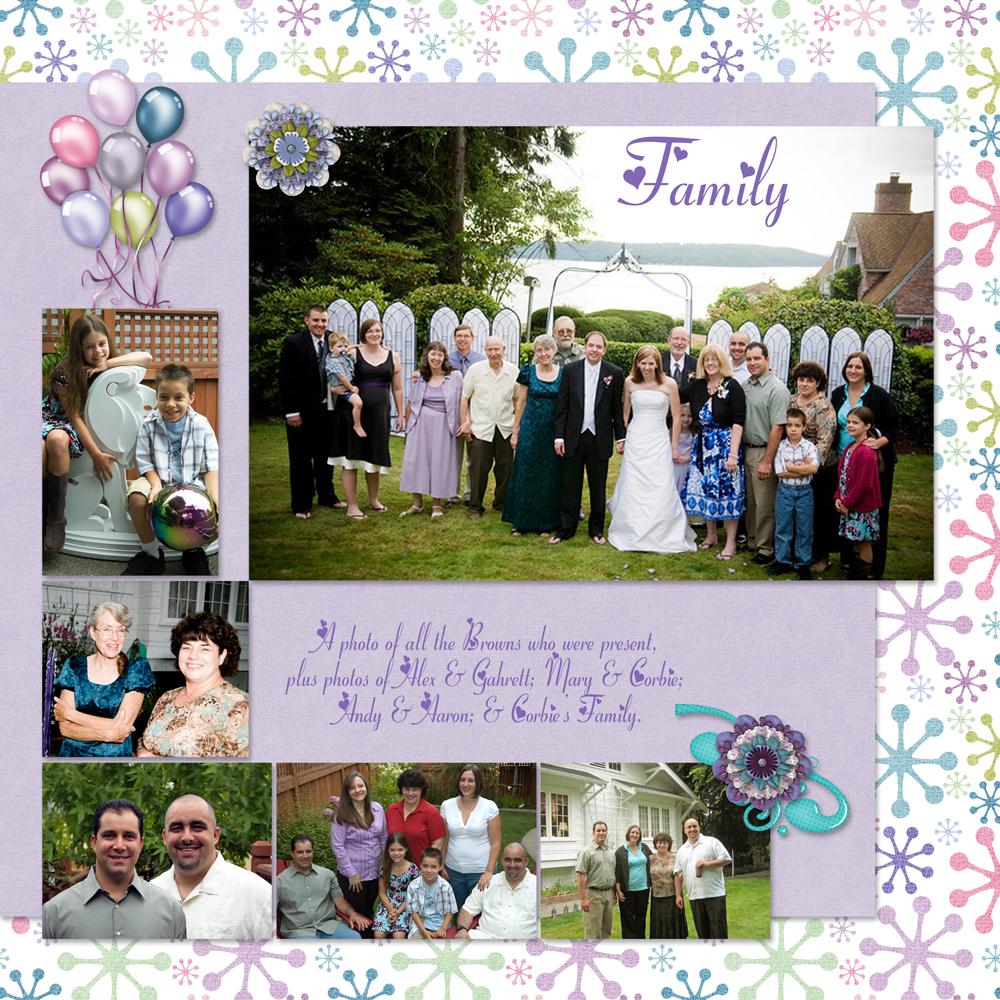 2008-07-26d-Melanie's-wedding-4WEB1000.jpg
