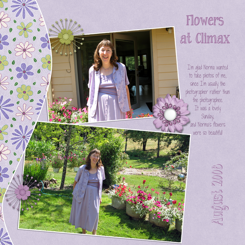 2008-08-03-Anita-with-Climax-flowers-4WEB1000.jpg