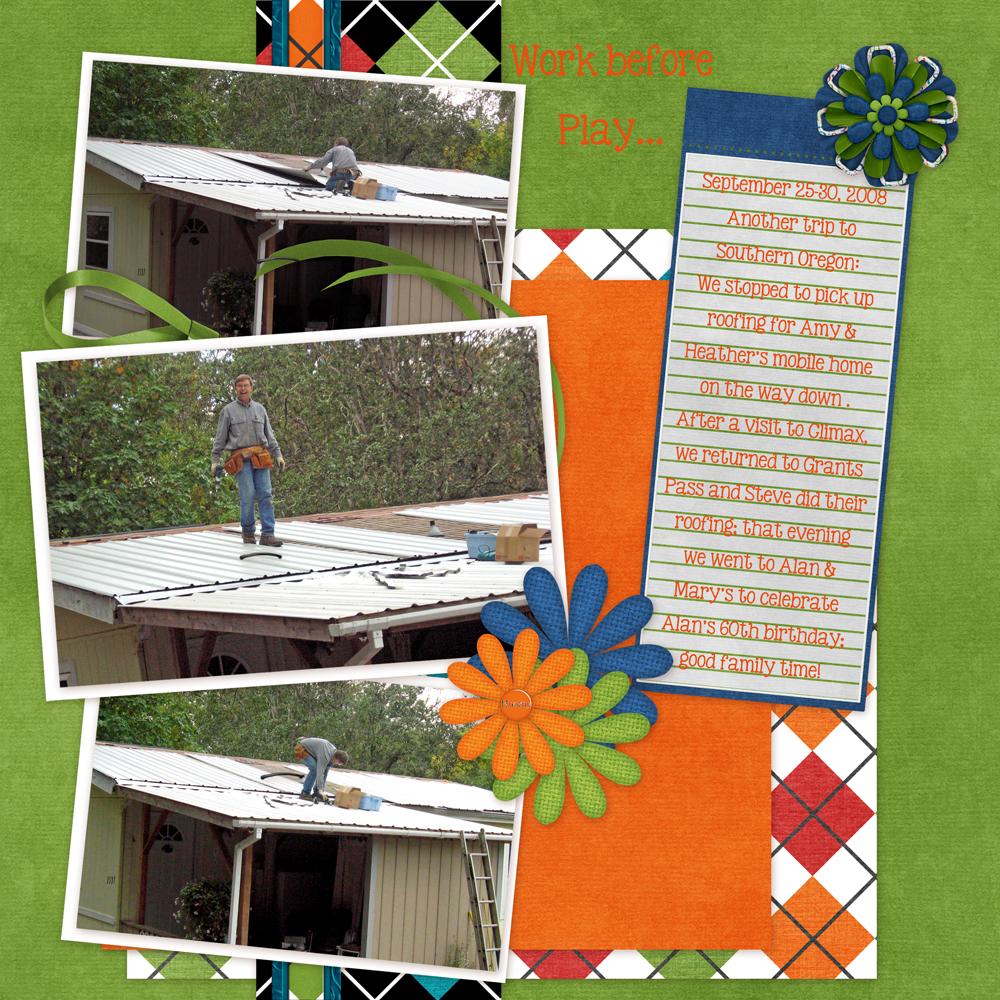 2008-09-29--Steve-roofing-A-&-H-home-4WEB1000.jpg