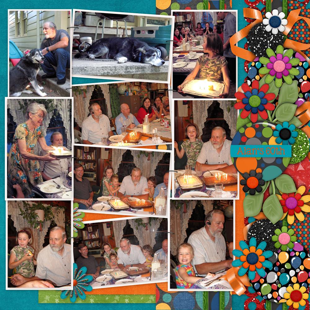 2008-09-29-Alan's-60th-Birthday-4WEB1000.jpg