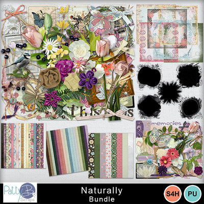 pattyb_scraps_naturally_bundle.jpg