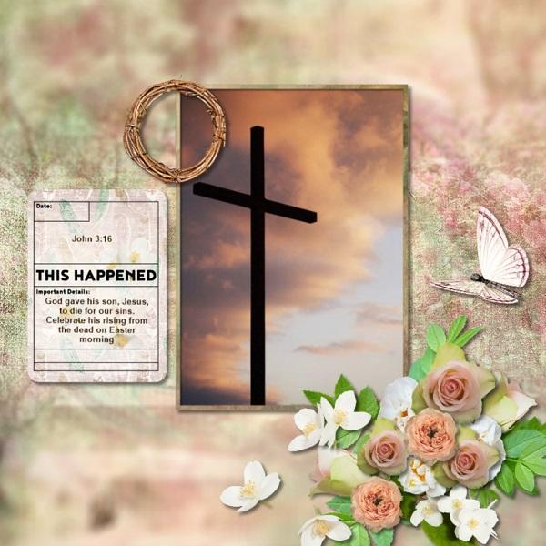 Mystery Scraps Easter Morning.jpg