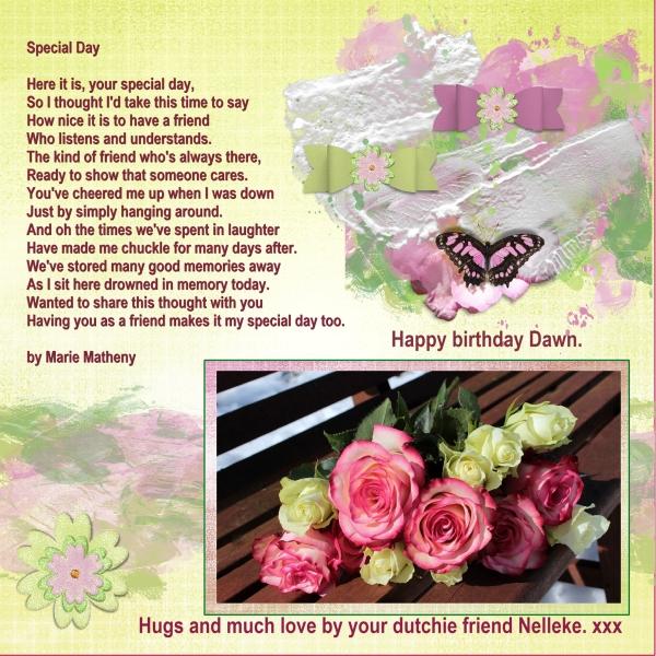 March 2019-Happy birthday Dawn.jpg