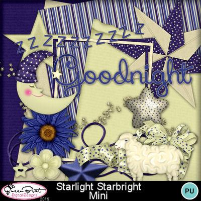 StarlightStarbrightMini-1.jpg