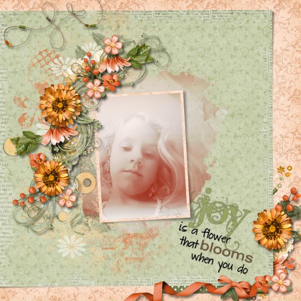 joy-arty-inspiration-7-A.jpg