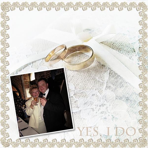 Our Wedding-001.jpg