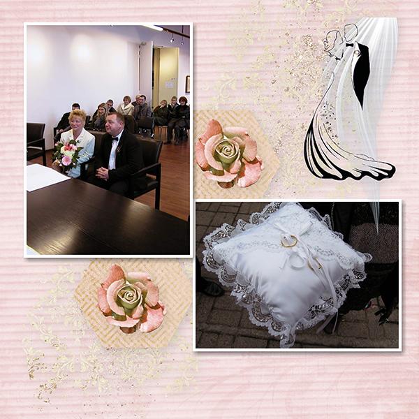 Our Wedding-005.jpg
