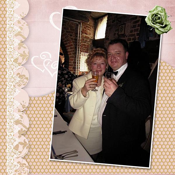 Our Wedding-014.jpg