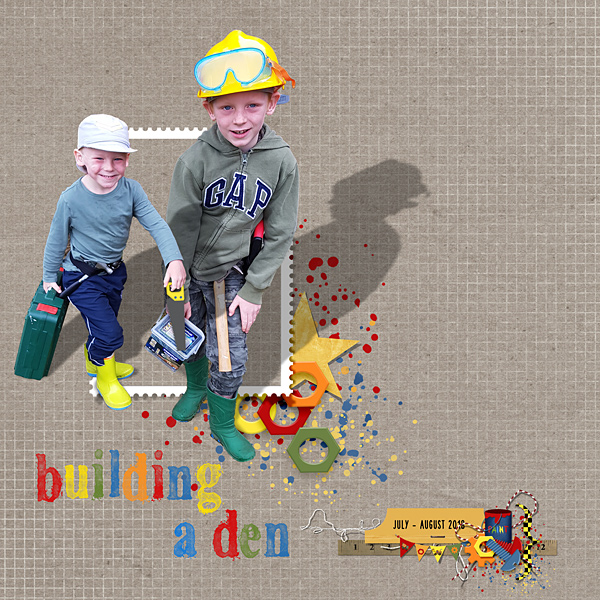 18_07_03_Building-A-Den__02_600x600.jpg