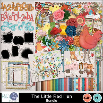 pbs_the_little_red_hen_bundle.jpg