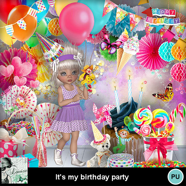 louisel_its_mt_birthday_party_preview.jpg