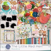 PBS The Little Red Hen ad.jpg