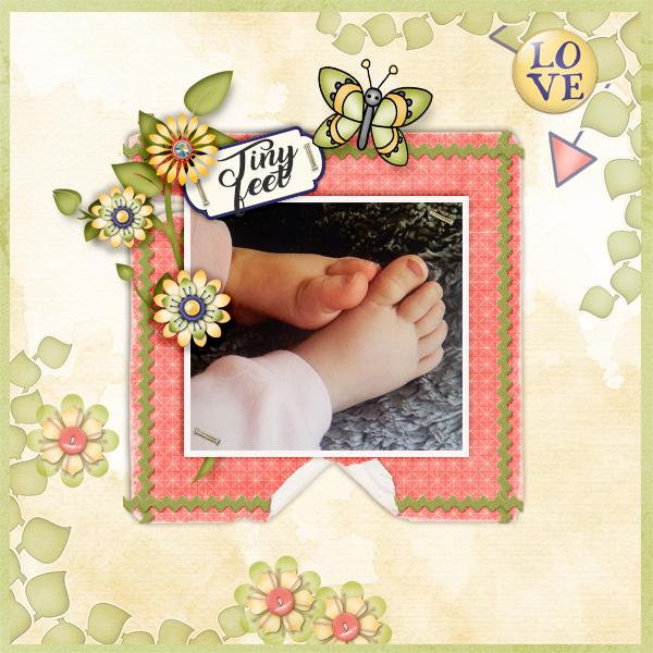 Tiny-feet.jpg