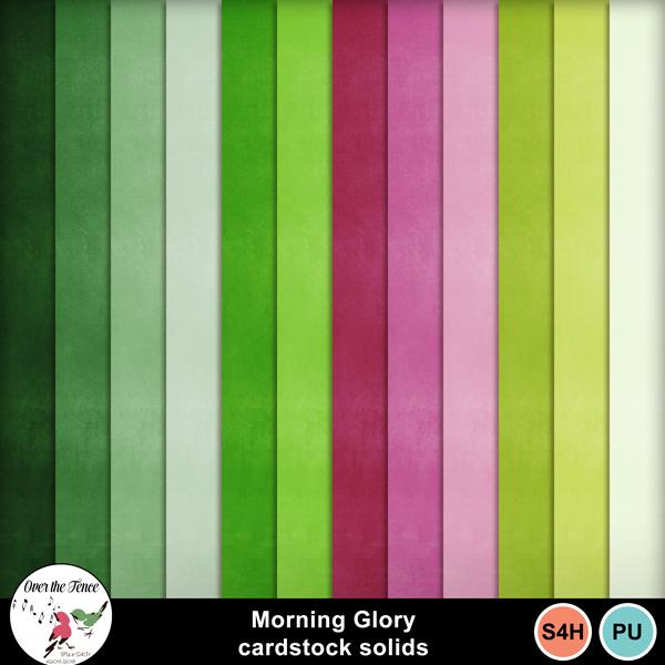 OTFD_MorningGlory_Solids_BTmar.jpg