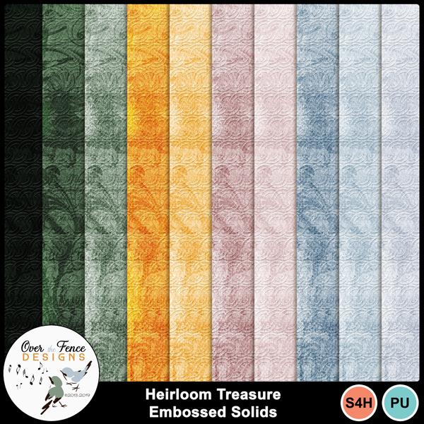 HeirloomTreasure_solids.jpg