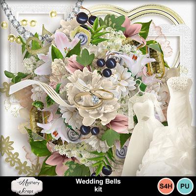 Mystery Scraps wedding bells ad.jpg