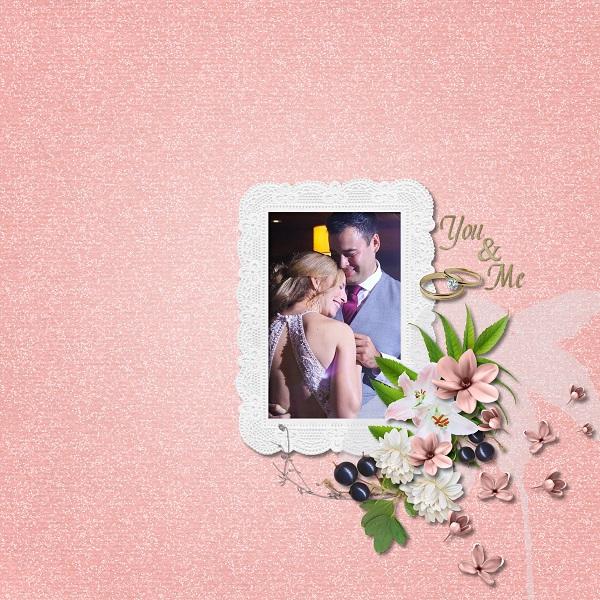 Mystery Scraps Wedding Bells1.jpg