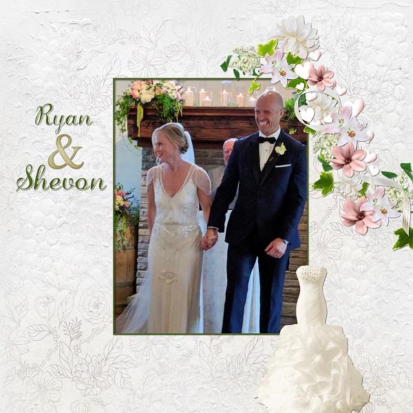 Mystery Scraps Wedding Bells2.jpg