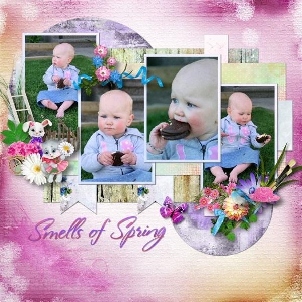 Spring - Rochelle - 02.jpg