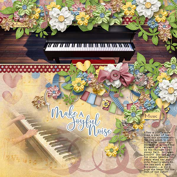 KEstry_JazzPizzazz_Page01_600_WS.jpg