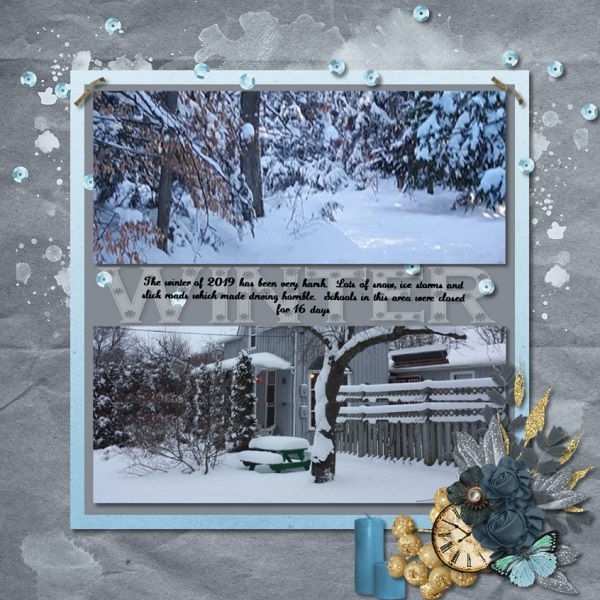 scrapbookcrazy-creations-by-robyn-winter-blues-maureen-01.jpg