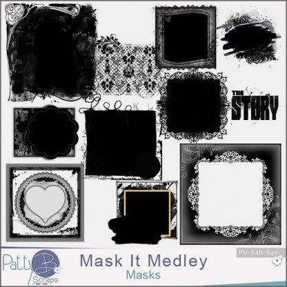 pattyb-scraps-mask-it-medley-416x416.jpg