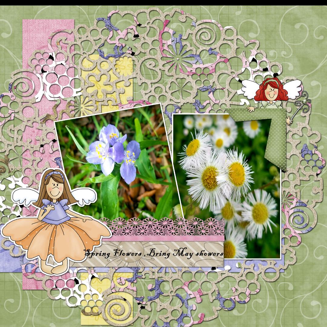 My Album march forum-003.png