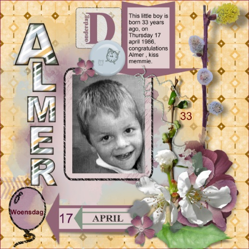 April 2019 - Happy B-day Almer.jpg