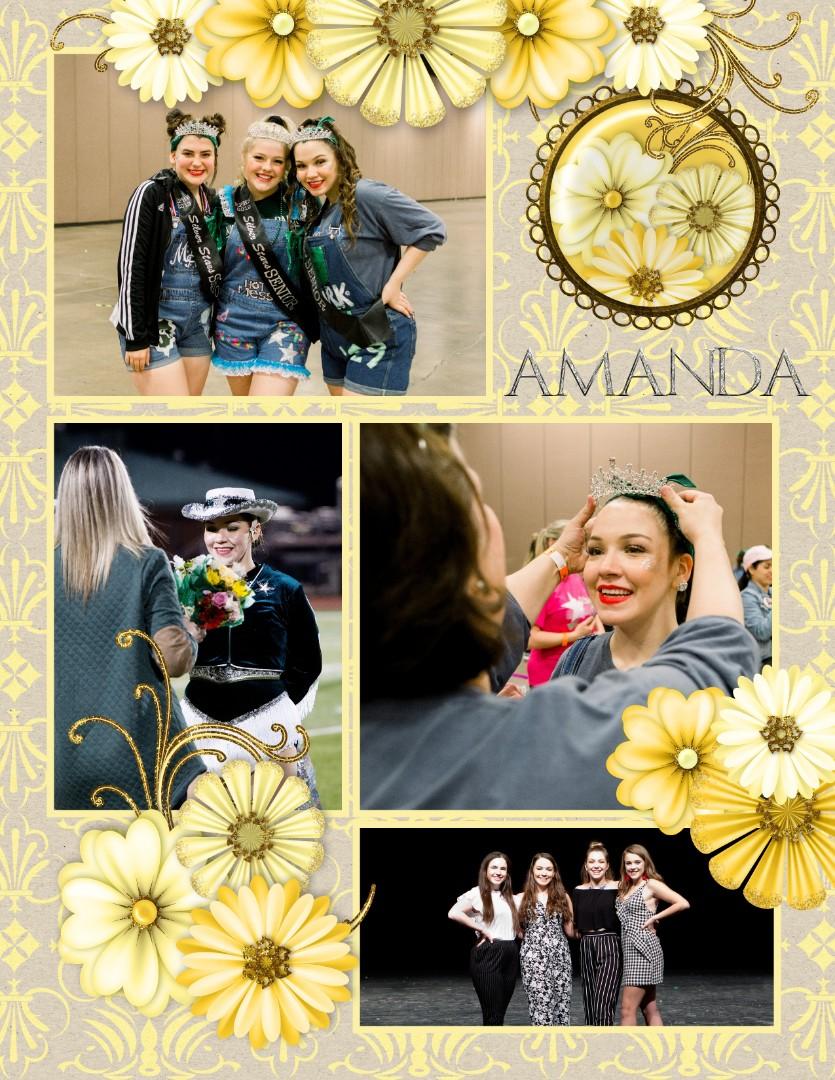 Amanda-003.jpg