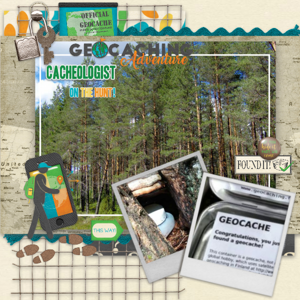 Geocaching adventures.jpg