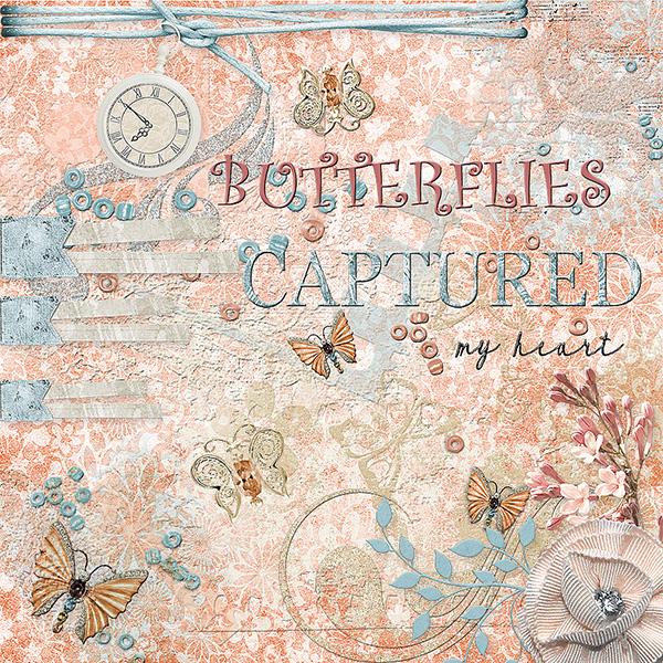 Butterflies_nophoto.jpg