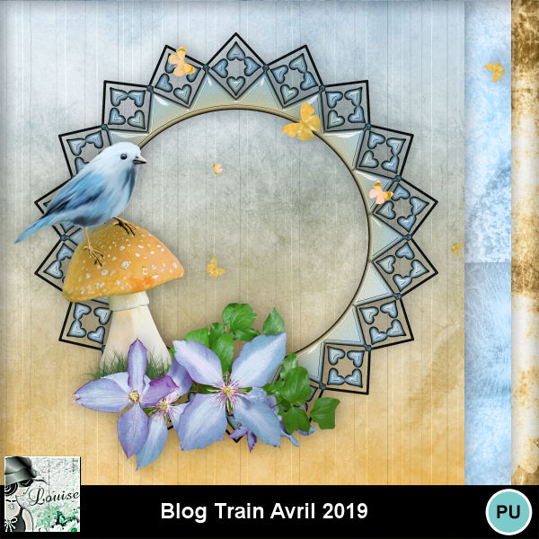 louisel_blog_train_avril2019_preview.jpg