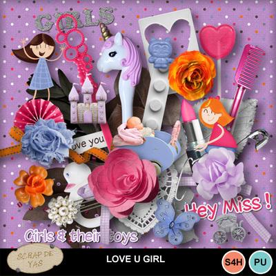 SCY Love U Girl ad.jpg