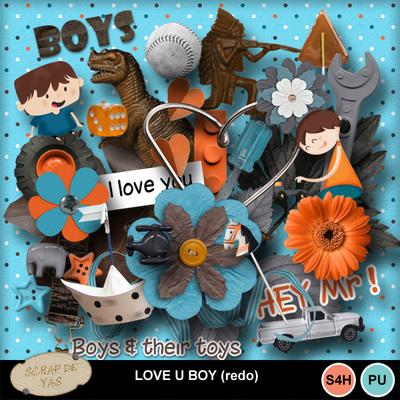 SDY Love U Boy ad.jpg