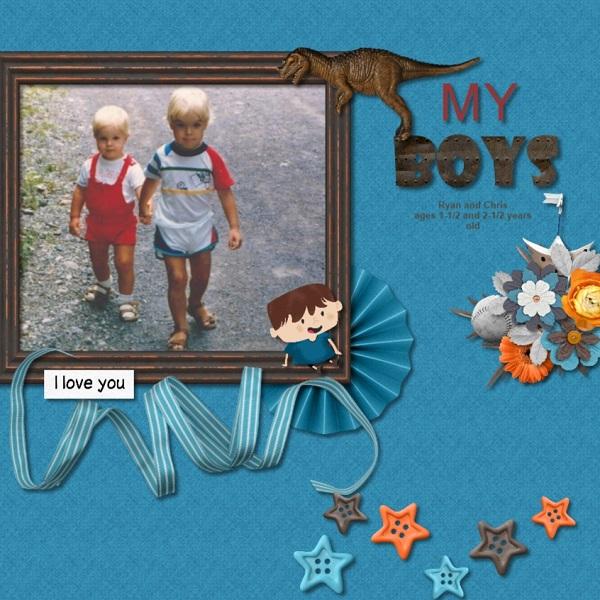 SDY Love U Boy.jpg
