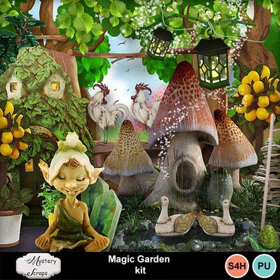 Mystery Scraps Magic Garden ad.jpg