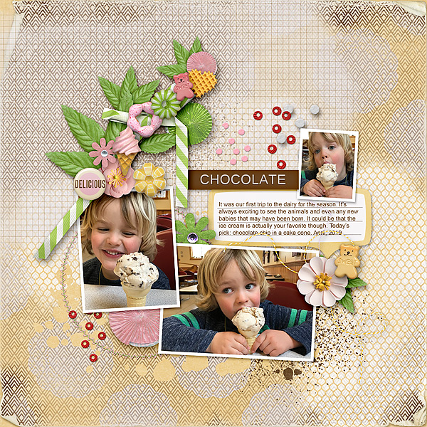aimeeh_blended4_tmdsweetassugar-web.jpg