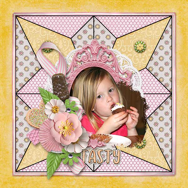 TamiMiller_SweetAsSugar_Page01_600_WS.jpg
